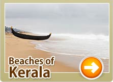 Tour Package for Kovalam